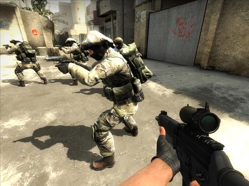 Csgo skins for sale counter strike global offensive скачать ключ