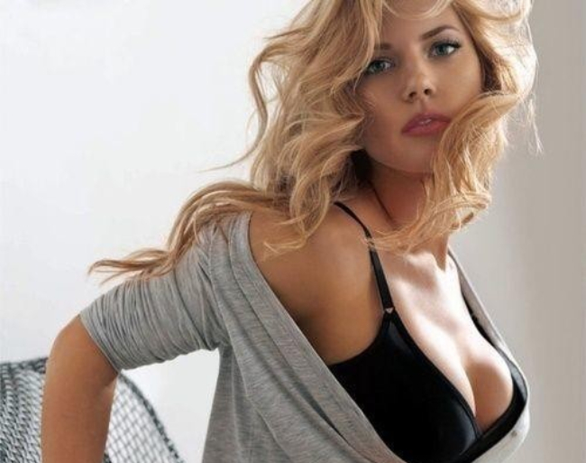 Escort Service in Noida-Noida Escort Service Just Call us try to make that happen for your desired activities.